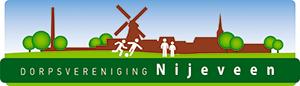 Dorpsvereniging Nijeveen